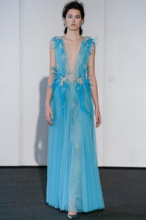 18. BUSARDI-SS15-AIR-COUTURE-LOOK-18