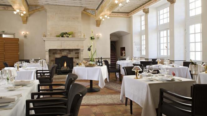 36-so-2014-restaurant-les-restaurants-photo-bg03-fr