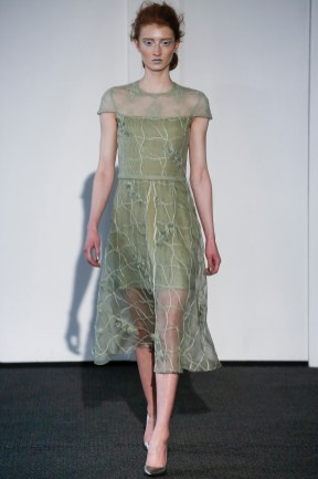 6. BUSARDI-SS15-AIR-COUTURE-LOOK-06