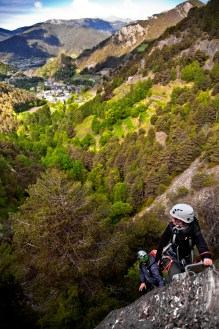 AT_Ordino_viaferrata_estiu_02