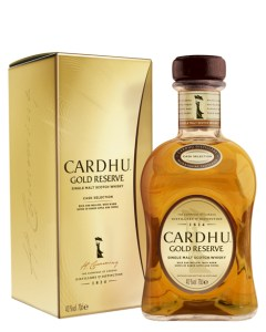 CM40-Cardhu-gold-reserve-470