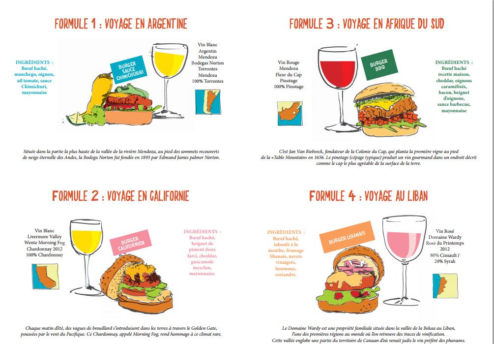 DEP Programme burger 4p A5.pdf_edited