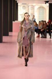 DIOR AW1516 - LOOK 20