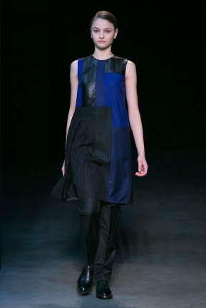 Gauchere-RTW-FW15-Paris-1827