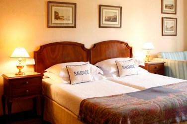 Hotel_Lisboa_Plaza_Twin_Room