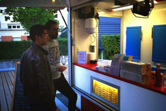 LeClubDesVins (Burger) @RAPP by Jérémy Suchet 23