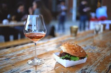 LeClubDesVins (Burger) @RAPP by Jérémy Suchet 26