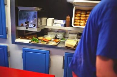 LeClubDesVins (Burger) @RAPP by Jérémy Suchet 27