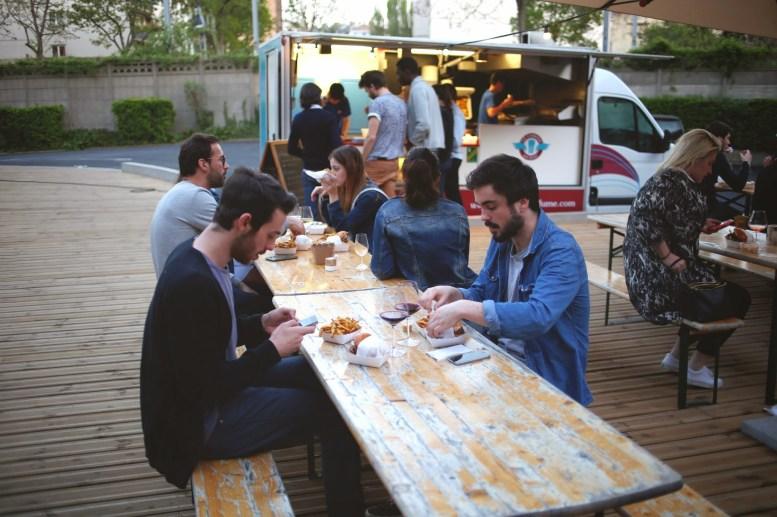 LeClubDesVins (Burger) @RAPP by Jérémy Suchet 36