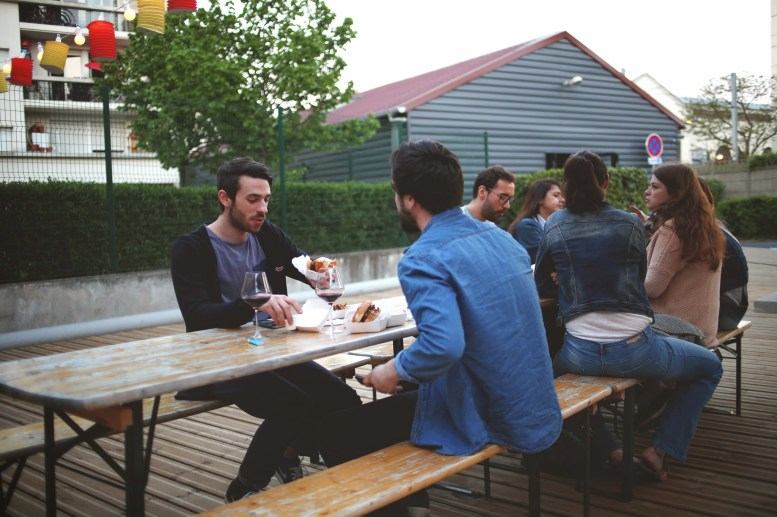 LeClubDesVins (Burger) @RAPP by Jérémy Suchet 44