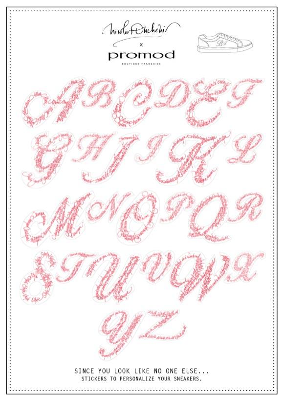 OuchenirXpromod-stickersA5_2