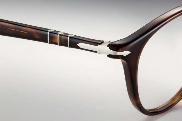 Persol Typewriter Edition_Special Pictures (5)