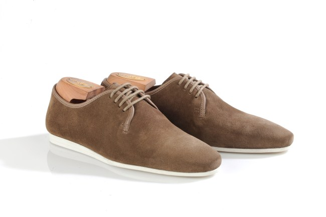 SaintRemy_velours_taupe_paire