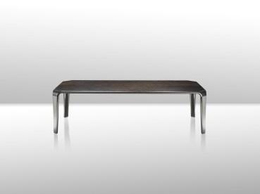 Table Serengeti