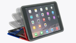 anyangle-protective-case-with-any-angle-stand-ipad