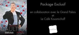 hotel-le-burgundy-paris-jean-paul-gaultier-size-292431-570-255