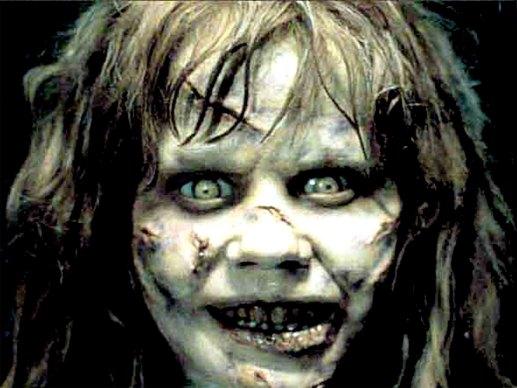the-exorcist-1973