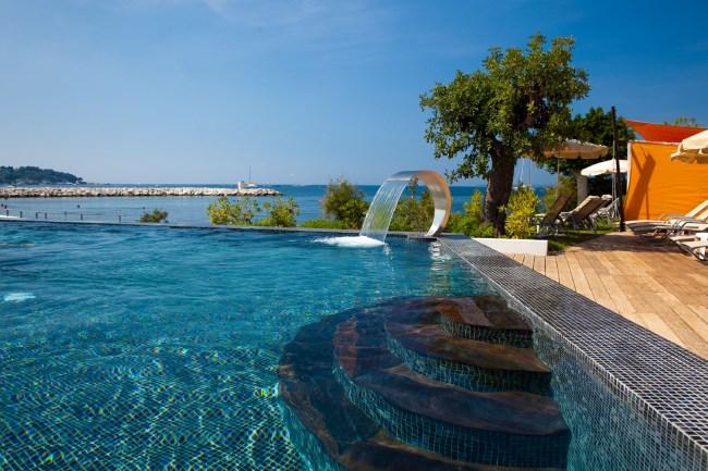 CAP D'ANTIBES BEACH HOTEL (15)