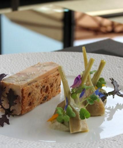 Marbré de foie gras à la volaille et artichauts (2)modif_cut