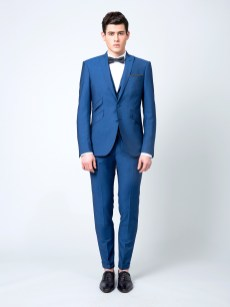 01-costume bleu-1500
