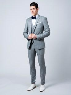 04-costume gris carreaux-1500