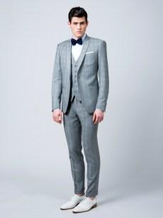 05-costume gris carreaux 2-1500