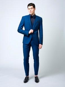 11-costume bleu canard-1500