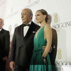 Les plus belles robes du Festival de Cannes 2015