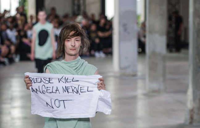 648x415_defile-rick-owens-25-juin-2015-paris