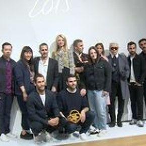 Marques'Almeida & Jacquemus : grands gagnants du Prix LVMH 2015