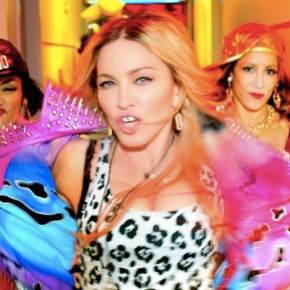 Bitch I'm Madonna : Pourquoi faut-il regarder le nouveau clip de la reine de la pop ?