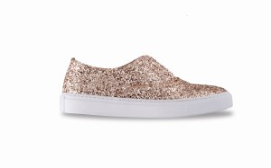 Hobo Sparkling Shoes _1[1]-2