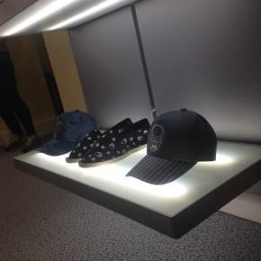Fashion Week Homme : Lucien Pellat-Finet nous présente l'excentricité ludique de sa nouvelle collection