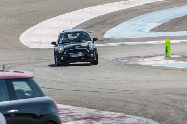 Mini-Racing-Days-John-Cooper-Works Castellet-04
