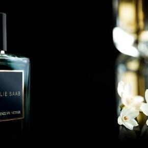 Elie Saab illumine le Festival de Cannes et nous présente deux nouvelles essences
