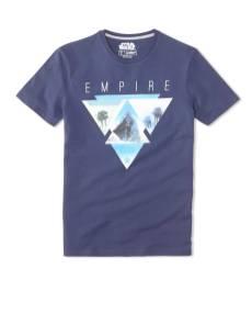 celio t-shirt LBEEMPIRE