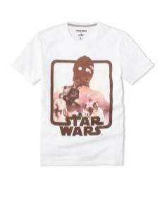 celio t-shirt LBEROBOT
