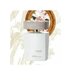 eau-de-parfum-rose-irisee-100ml