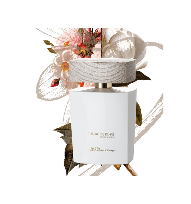 eau-de-parfum-tubereuse-rosee-100ml