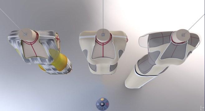 3D Couture Julien Fournié (5)