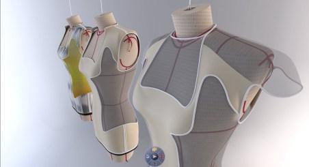 3D Couture Julien Fournié (6)