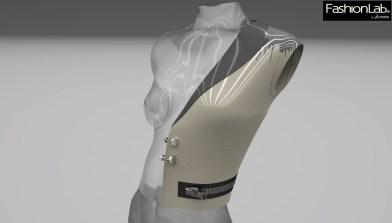 3D Dress Julien Fournié (4)