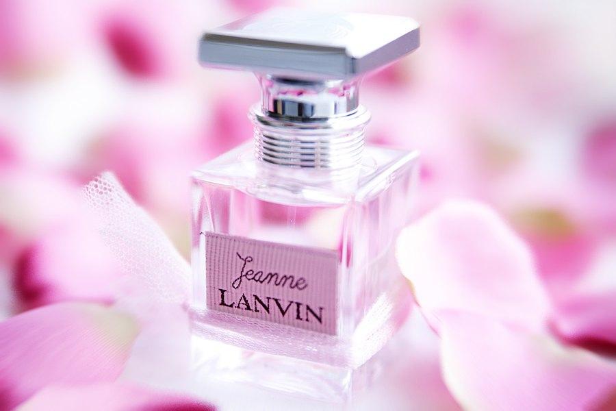Jeanne_LANVIN_by_jivotnoe