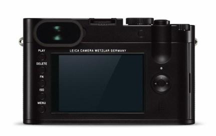 Leica Q_back