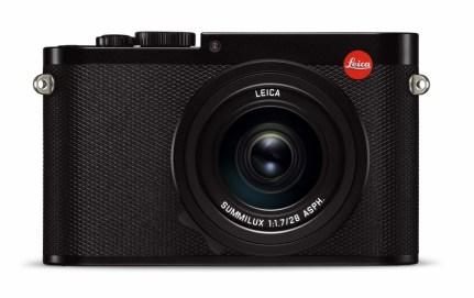 Leica Q_front