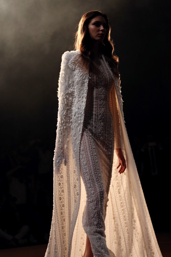 Ralph & Russo AW15 004