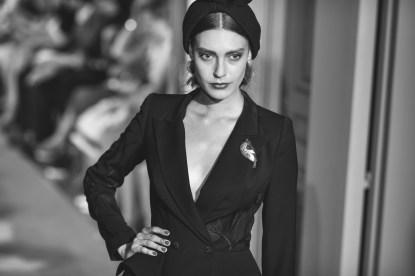 Yanina Couture-11