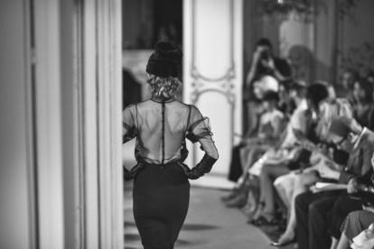 Yanina Couture-16