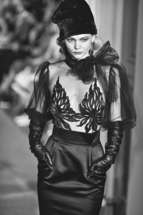 Yanina Couture-19