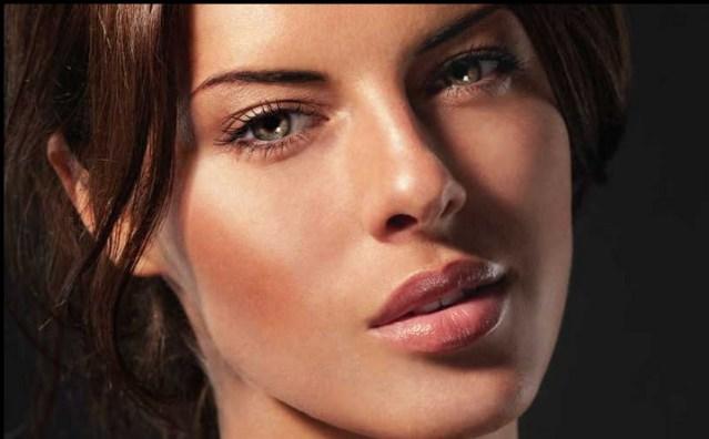 maquillahe-orlane-été-2015